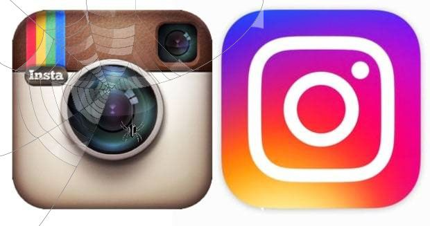 How to auto-follow, auto-comment and auto-like a post on Instagram